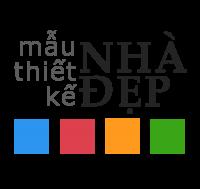 Mauthietkenhadep.vn